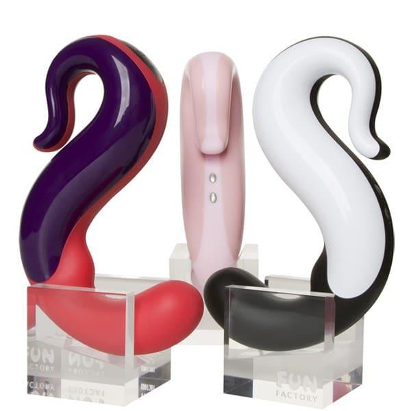 sexkontakt norge g punkt vibrator