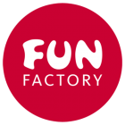 Fun Factory Brand Logo