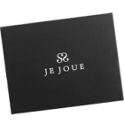 JeJoue logo